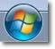 Windows 7 Start Menu