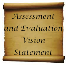 Click HERE for Vision Statement