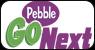 PebbleGoNext