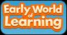 EarlyWorldLearning