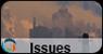 Issues - ABC-Clio