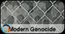 ModernGenocide