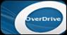 http://lps.lib.overdrive.com/