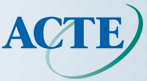acte logo