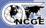 ncge logo